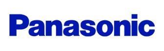 Panasonic-AC-Manufacturer-logo_25