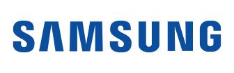 Samsung-AC-Manufacturer-logo_25