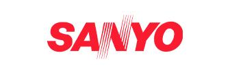 Sanyo-AC-Manufacturer-logo_w336