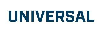 universal-AC-Manufacturer-logo_w336