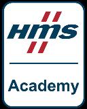 HMS Networks academy