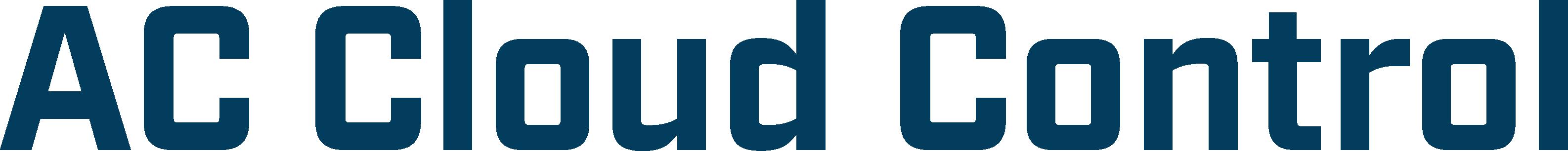 Logo AC Cloud_rgb