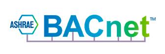 BACnet logo 25