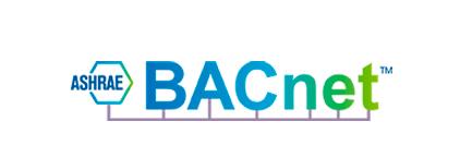 BACnet-Protocol-logo_w422