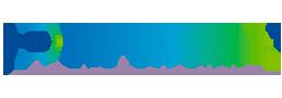 BACnet logo w257
