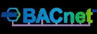 BACnet_w257