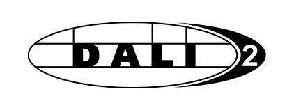 DALI-2 logo