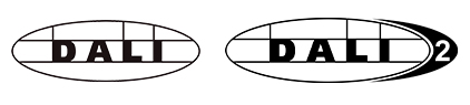 DALI-DALI-2-logo
