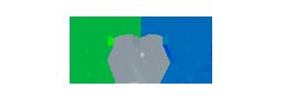 KNX logo w257