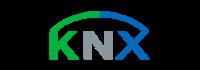 KNX_w257