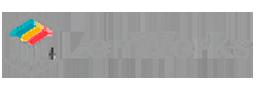 LonWorks logo w257