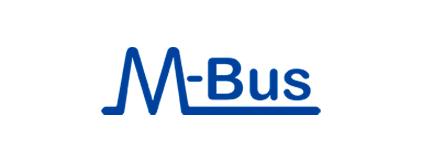 Mbus-Protocol-logo_w422