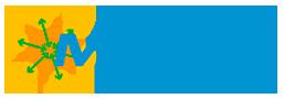 Modbus logo w257