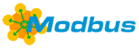 Modbus_w257