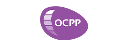 ocpp-logo