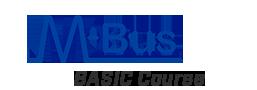 M-Bus protocol course