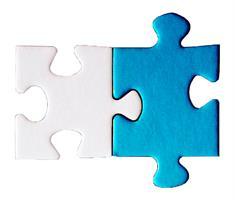HVAC-compatibility_puzzle