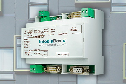 intesisbox-deprecated