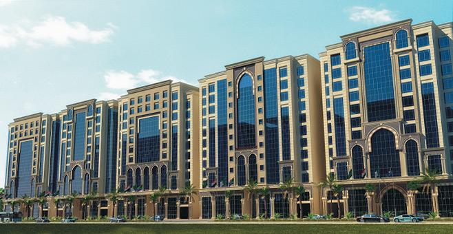 arabian-homes-success-story