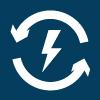 HMS_web-icon_Energy-management