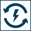 HMS_web-icon_Energy-management_inverted