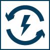 HMS_web-icon_Energy-management_inverted