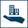HMS_web-icon_Facility-management_inverted