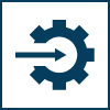 HMS_web-icon_System-integrators_inverted