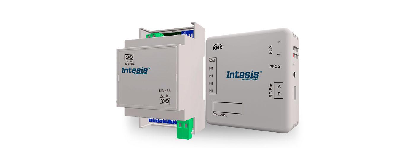 Hisense-remote-controller-Air-Conditioner-Interfaces-showcase