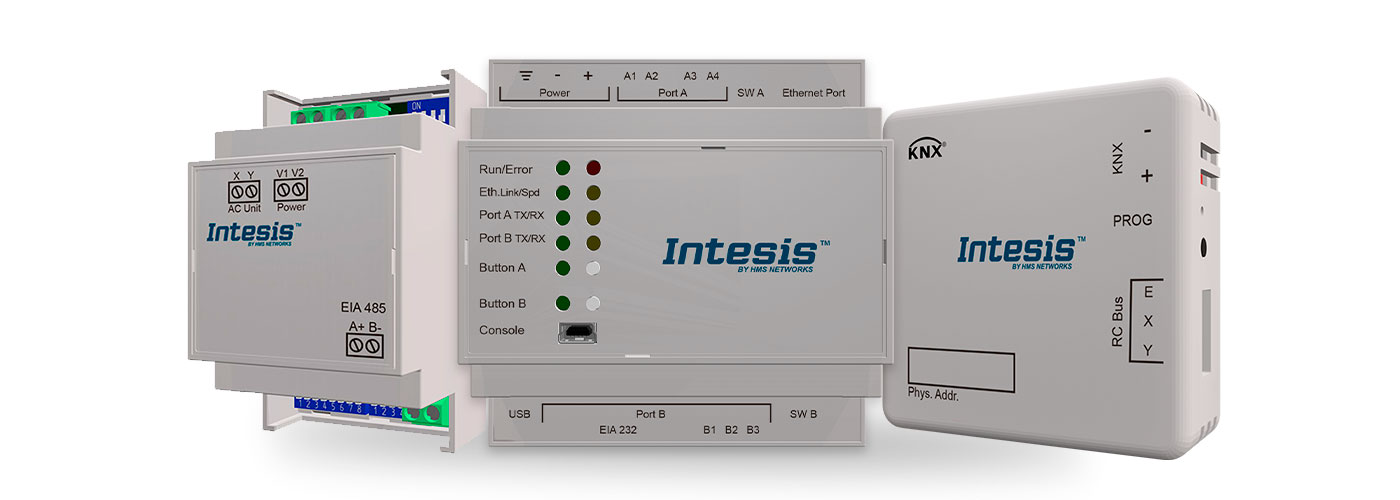 Midea-remote-controller-Air-Conditioner-Interfaces-showcase