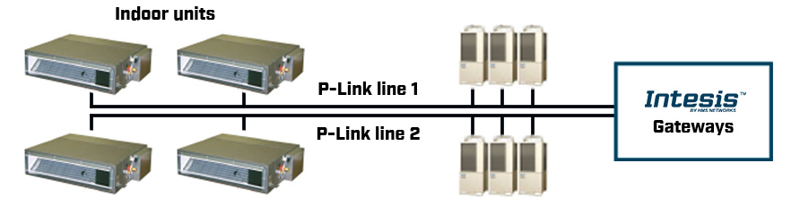 Panasonic-outdoor-unit-double-line_scheme_67