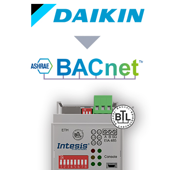 daikin-ac-bacnet-ip-mstp-interface