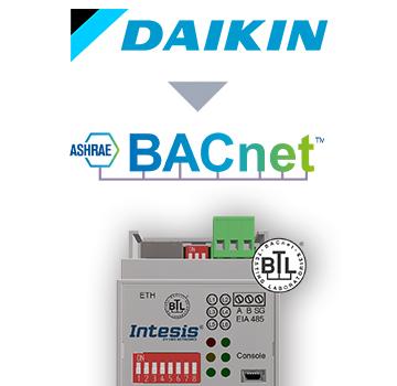 daikin-ac-bacnet-ip-mstp-interface