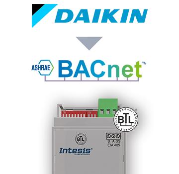 daikin-ac-bacnet-mstp-interface