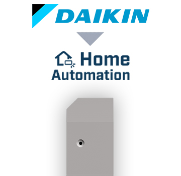 daikin-ac-wifi-ascii-interface