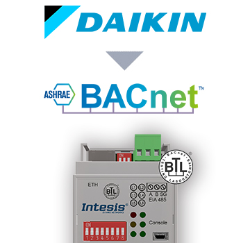 daikin-rc-bacnet-ip-mstp-interface