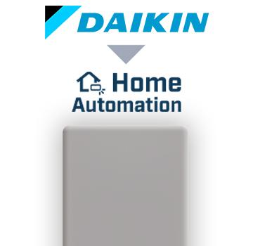 daikin-rc-wifi-ascii-interface
