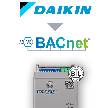 daikin-vrv-sky-bacnet-mstp-interface