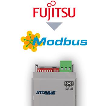 fujitsu-ac-modbus-interface