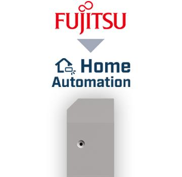 fujitsu-ac-wifi-ascii-interface