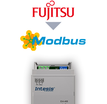 fujitsu-rac-vrf-modbus-rtu-interface