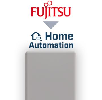 fujitsu-rac-vrf-wifi-ascii-interface