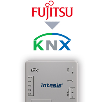 fujitsu-rc-knx-binary-inputs-interface