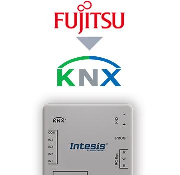 fujitsu-rc-knx-binary-inputs-interface