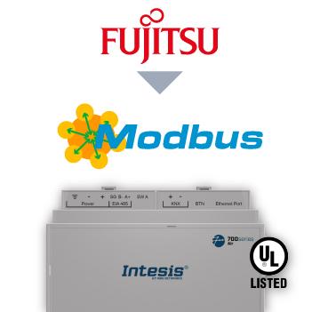 fujitsu-vrf-modbus-tcp-rtu-interface