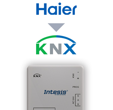 haier-commercial-vrf-knx-interface