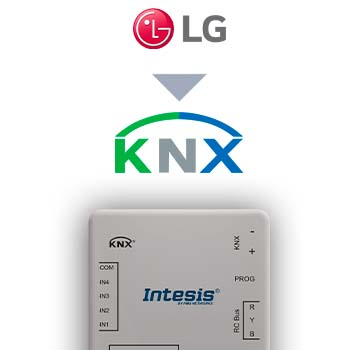 lg-vrf-knx-binary-inputs-interface