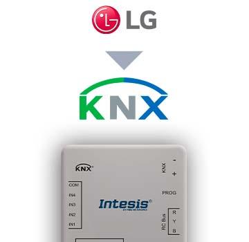 lg-vrf-knx-binary-inputs-interface