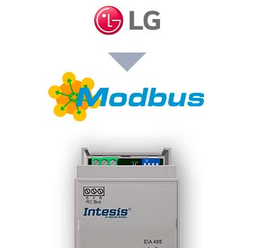 lg-vrf-modbus-rtu-interface