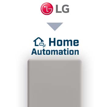 lg-vrf-wifi-ascii-interface